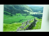 1 How To Paint A Valley - Oil Painting Tutorial Michael James Smith Art