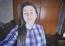 Юлия Близнюк фото #5