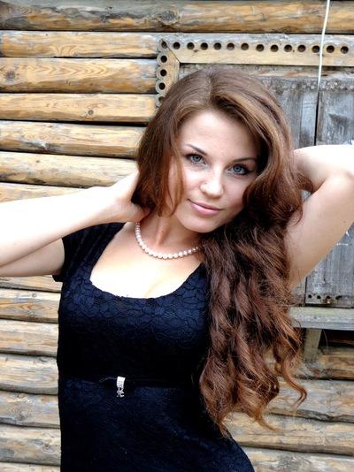Юлия Парфёнова, 2 июля 1993, Раздольное, id63692222