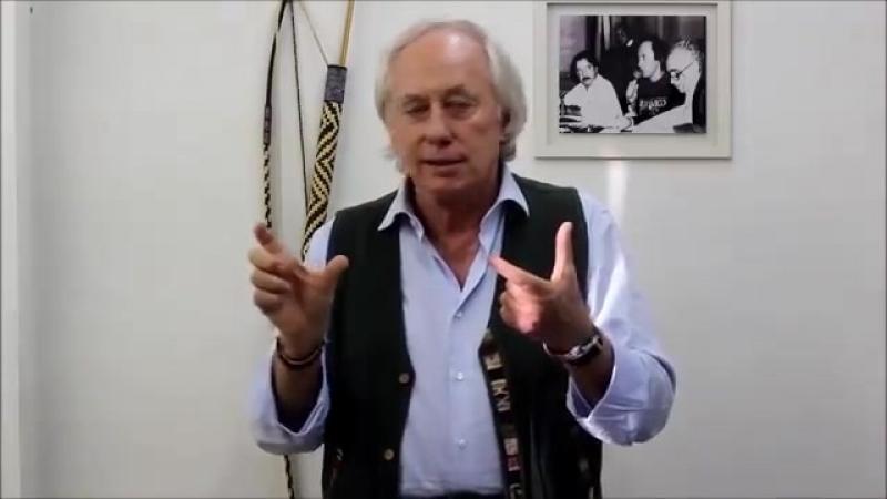 Carlos Minc Artistas tem registro profissional ameaçado Temer precariza trabalhadores