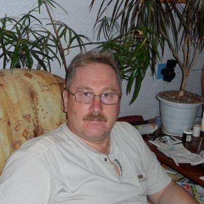 Сергей Кириллов, 6 октября , Северодвинск, id191775240