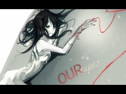 AMV - Our Tapes - Bestamvsofalltime Anime MV ♫