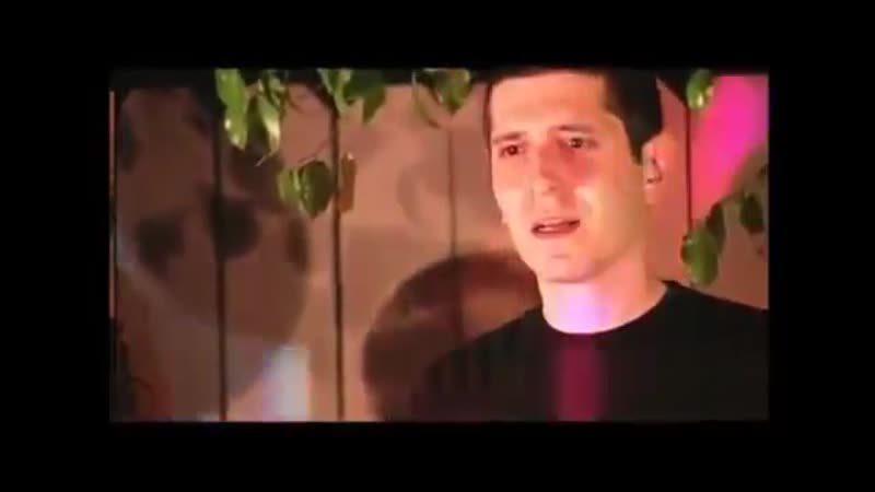 Tigran Zhamkochyan - De Ari Yar [2000 Video]