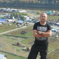 Вадим Валеев