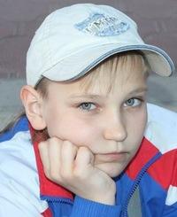 Ярослав Белов, 24 апреля , Москва, id165373437
