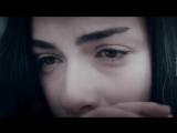 фан-видео СехБур