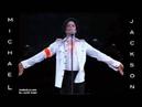 Майкл Джексон. Послания Иллюминатов. ч1