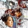 Asia-tv.su - Аниме, фильмы и дорамы онлайн