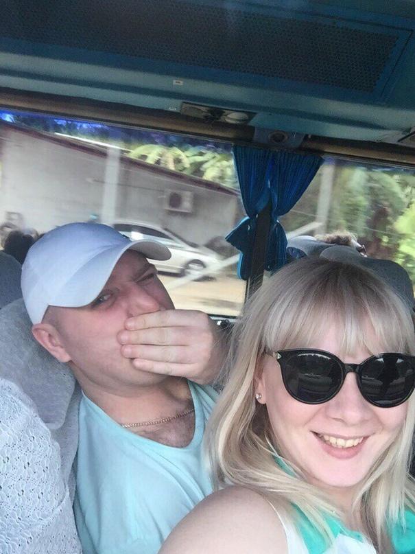 Вася Тырымов | Новокузнецк
