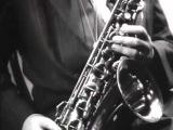 Charlie Parker, Coleman Hawkins, Buddy Rich, Bill Harris, Ella Fitzgerald 1950