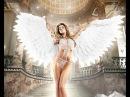 Их охраняет ангел или самые везучие люди