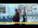 Сравнение локаций Star Wars: Battlefront 2 с кадрами из фильмов.