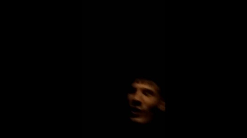 Игореша Ярощук - Live