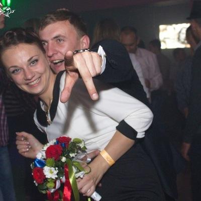 Ваня Висоцький, 24 июня , Львов, id63324746