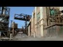 RoboCop 9 11 Movie CLIP Toxic Waste 1987 HD