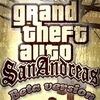 GTA San Andreas Beta version\MoDDing