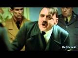 GENTLEMAN (PSY) from Hitler!