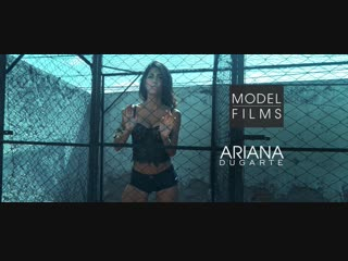 Ariana dugarte - mf #1 ( сексуальная, приват ню, пошлая модель, фотограф nude, sexy)