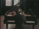 Krystian Zimerman plays Chopin Mazurka Op 63 No 3 in C sharp minor