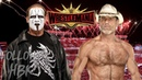 The History Between Shawn Michaels Sting (Secrets, Faith, True Friendship)