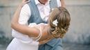 Wedding in Montenegro - Ilya and Maria