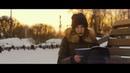 НЕБЕСНЫЕ ВРАТА - Заблудшее дитя (Премьера клипа 2018)