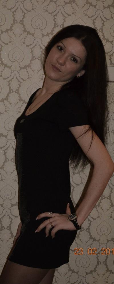 Lenochka Sheveleva, 16 марта , Лабинск, id119129469
