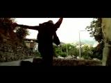 Wisin Yandel Jennifer Lopez-Follow The Leader