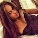 Карина Лейман из города Москва