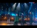 Романтика Романса (2017) Новогодний гала-концерт