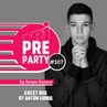 NRJ PRE PARTY by Sanya Dymov Guest Mix by Anton Lumia 2018 07 20 107