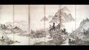 GIP 19c More Sesshu Landscapes