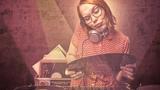 Юлия Беретта (ex.Стрелки) - Ты бросил меня (Storm DJs Official Remix)