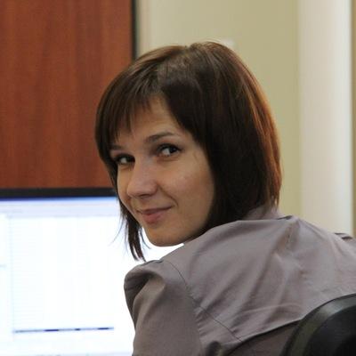 Юлия Михеева, 1 мая , Санкт-Петербург, id68017249