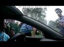 ДПС  неповиновение и задержание СПБ  / НОВЫЕ ВИДЕО про ГАИ 2013