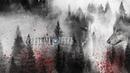 Kain Rivers - Раненый зверь Prod. Iksiy, Премьера клипа, 2019 I 12