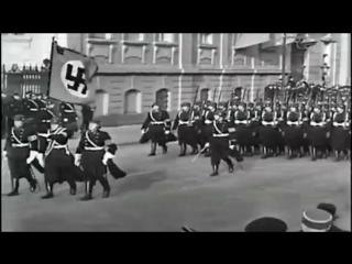 When Adolf Hitler.mp4