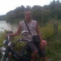 АлександрИвченко