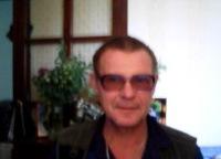 Миша Улюсов, 10 октября 1963, Мариуполь, id174552420