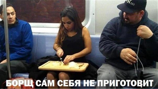 http://cs323827.userapi.com/v323827401/195b/lBeOdrKZJT8.jpg