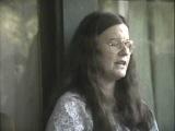 Sheila Kay Adams: Little Margaret (1982)