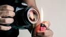 10 CAMERA TRICK Videography dan Photography