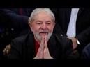 Lula assombra a imprensa burguesa e os golpistas Ex presidente venceria em Minas no 1º turno