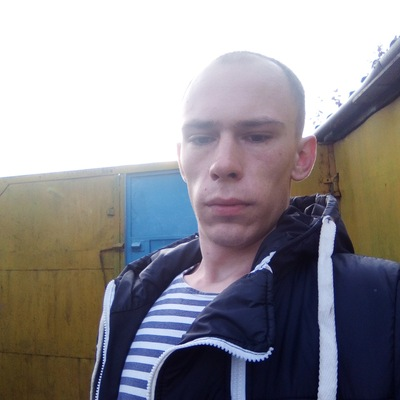 Михаил Меняев