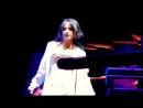Becky G Move It Mad Love @ Fiesta De La Flor 2018 Corpus Christi TX