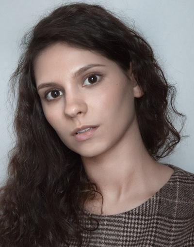Вилена Соколова