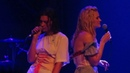 Aly AJ - 10 - With You - Vancouver June 18, 2018
