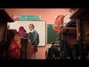 3 клип выпуск 2017, класс 4в, школа №1