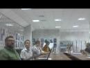 Программа креативные индустрии и урбанистика лекция Корнев Андрей