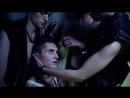 Autre Temps (20)художественные гей фильмы.музыка.стихи.новости